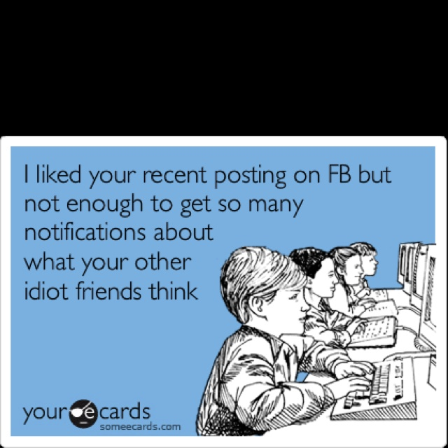 so true