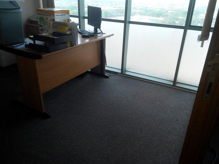 Cuci karpet, cuci kursi kantor Indolife Pensiontama | Cuci karpet | cuci kursi kantor Indolife Pensiontama | Cuci karpet dan cuci kursi kantor di Indolife Pensiontama