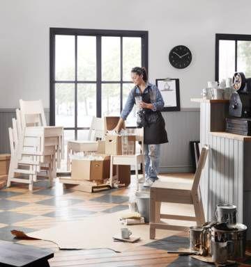 14 best IKEA køkken images on Pinterest Kitchen ideas, Ikea