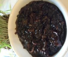 Recipe Caramelised Onions by Babblingapril - Recipe of category Sauces, dips & spreads