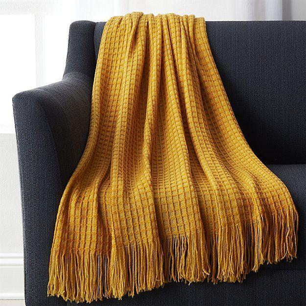 Best 25 Yellow Throw Blanket Ideas On Pinterest Yellow