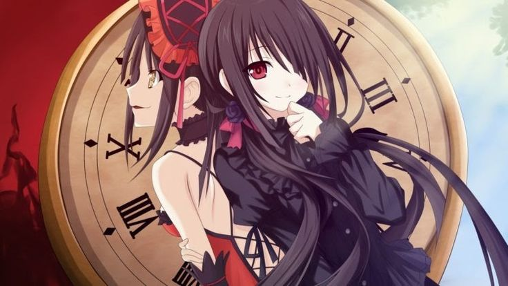 anime live wallpaper android apk