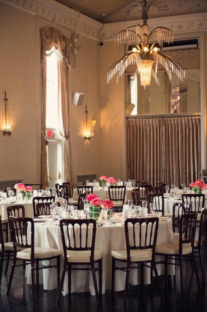 new england wedding venues on budget%0A New Haven Lawn Club Wedding   New Haven CT Wedding Venues   Top    CT  Wedding