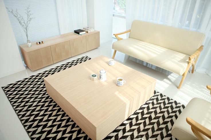 design furniture. living room