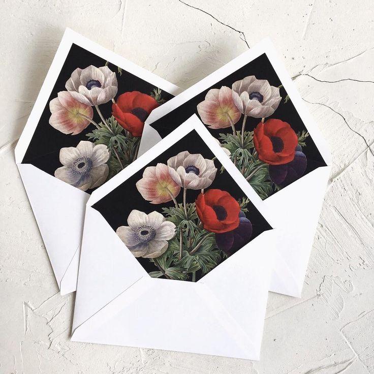 © PAPIRA invitatii de nunta personalizate // Handmade white premium envelope and only the most romantic envelope liner. // #papiradesign #papirainvitations #invitatiidenunta #invitatiinunta #weddinginvitations