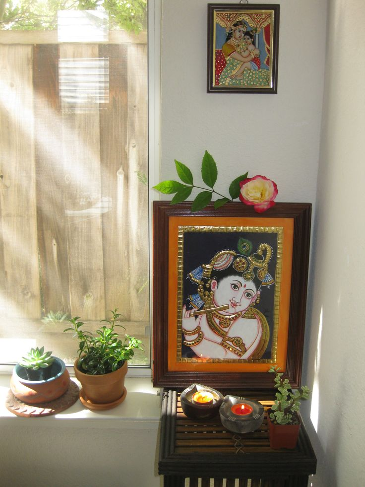 17 best images about indian home decor on pinterest the east cushion covers and diwali