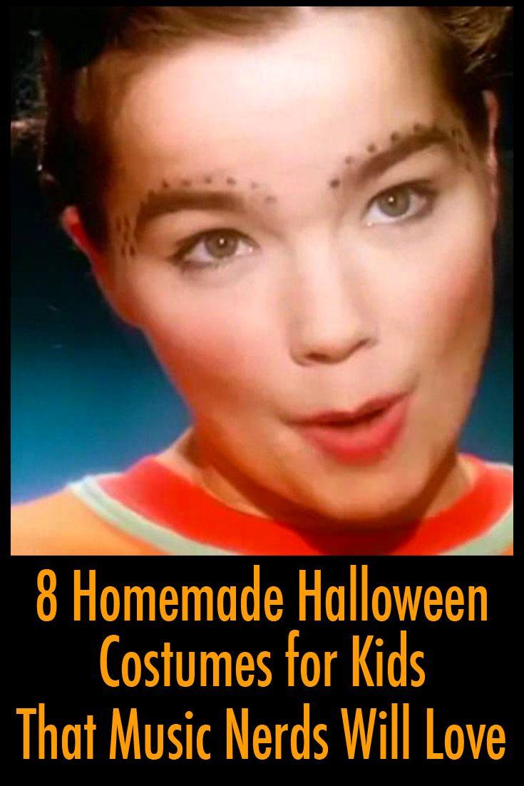 25+ best ideas about Halloween music for kids on Pinterest ...