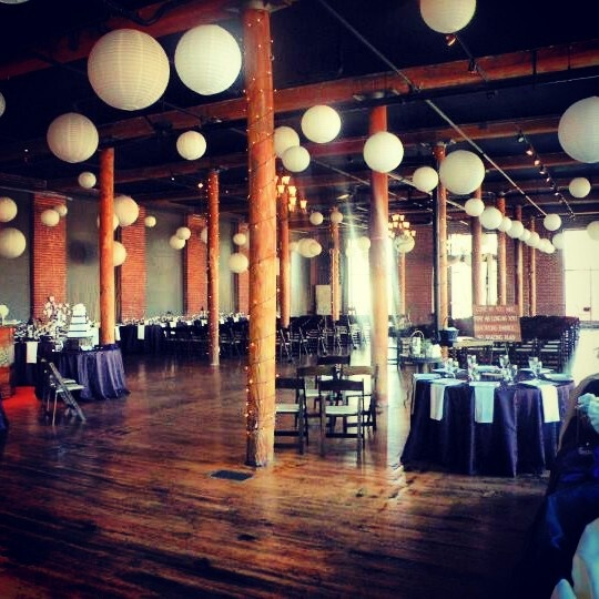 Indoor Wedding Reception Ideas: 117 Best Indoor Events Images On Pinterest