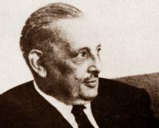 Giuseppe Tomasi di Lampedusa (Palermo, 23 dicembre 1896 – Roma, 23 luglio 1957) è stato uno scrittore    #TuscanyAgriturismoGiratola