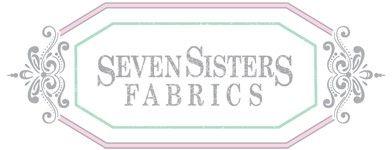 www.sevensistersfabrics.pl