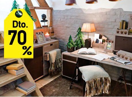 Cómo y dónde comprar muebles en línea: Comprar muebles por online es una opción rápida y segura. Puede ser más barato y también tienen rebajas.