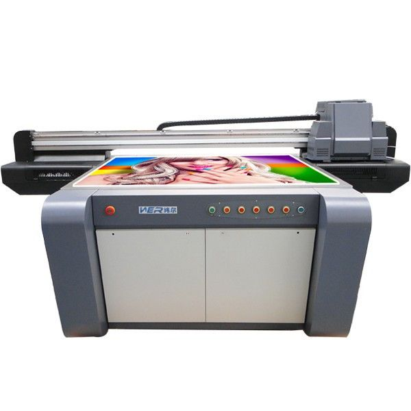 cheap digital uv printing machine for pen uv flat bed printer print on aluminum can