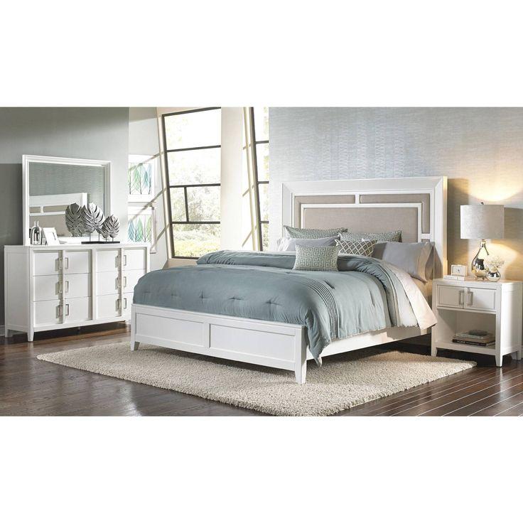 BRIGHTON   BEDROOM SET   Adams Furniture  furniture  bedroom  adamsfurniture. 16 best Furniture Kamar Minimalis images on Pinterest   Bed sets