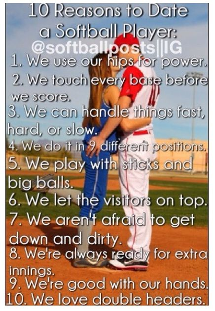 17 best images about football baseball signs on pinterest