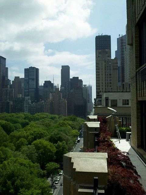 1000 images about apartments on pinterest hong kong in for Apartment overlooking central park