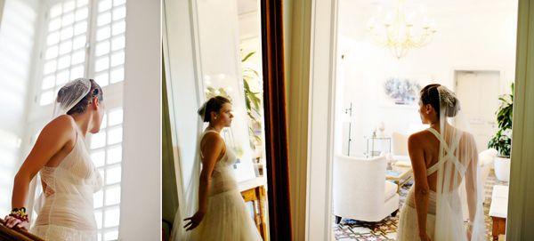 See more http://www.love4wed.com/greek-island-weddind-sifnos-greece/ #loukiaweddingdress #spetseswedding #greekislandweddings