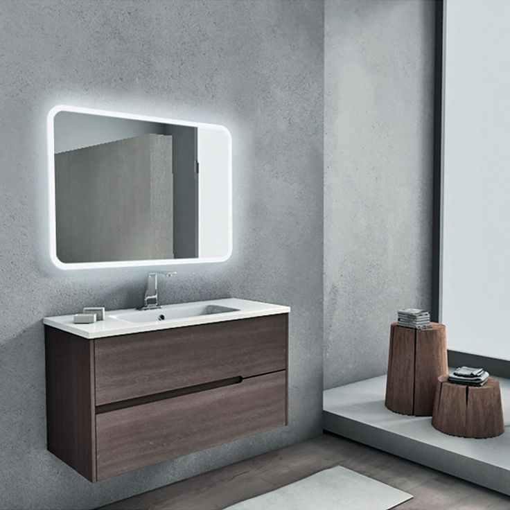68 best progetta il tuo bagno images on pinterest - Leroy merlin catalogo piastrelle ...