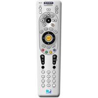 One For All DIRECTV 4-Function Universal Remote (RC23)
