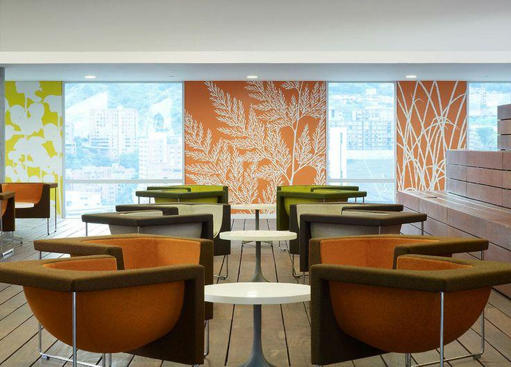 44 Best Ia Interior Architects Interior Design Images On Pinterest Interior Architects