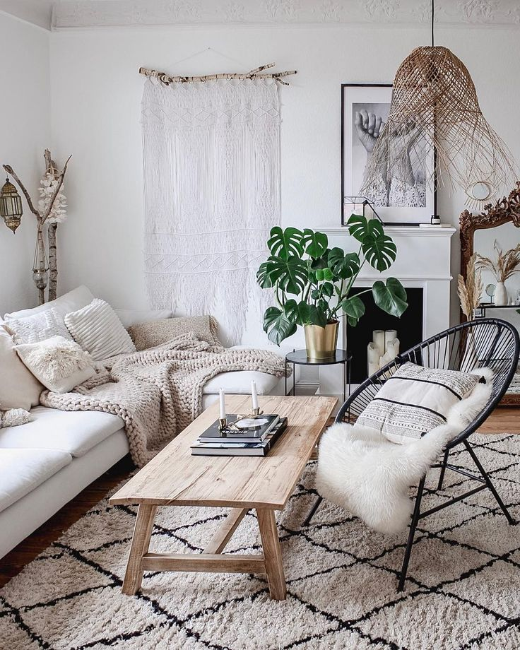 "Interior ⋆ DIY ⋆ Lifestyle on Instagram: ""Bo …"