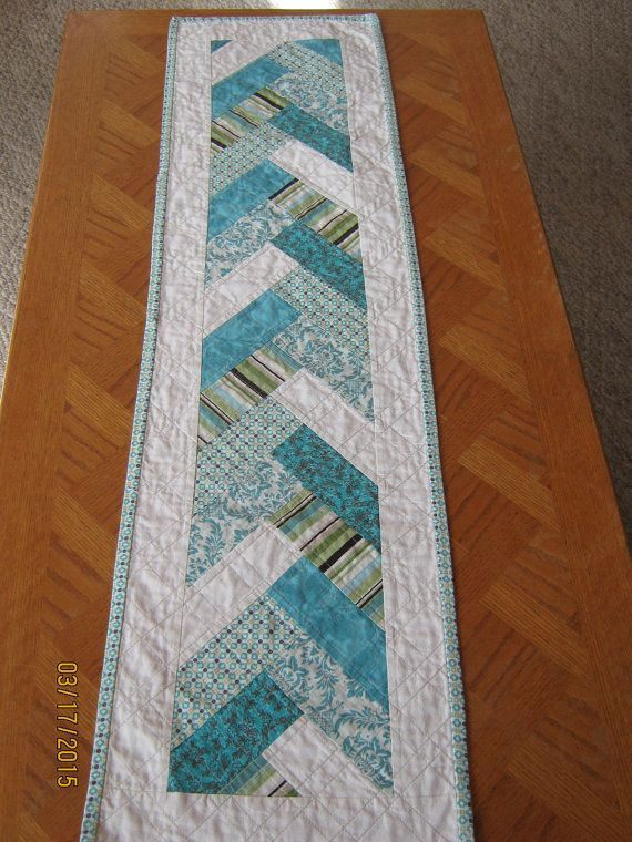 2104 Best Images About Table Runners On Pinterest