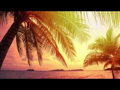 3 HOURS Relaxing Music | Beautiful Instrumental Guitar | for Relax, Dream, Meditation, Study by Meditation Relax Music on YouTube.  didn't know you, Diane; only that you were a sister to Jill and that her heart ached deeply for you. It was because of that, mine ached too. So wrote this in remembrance of your beautiful soul...