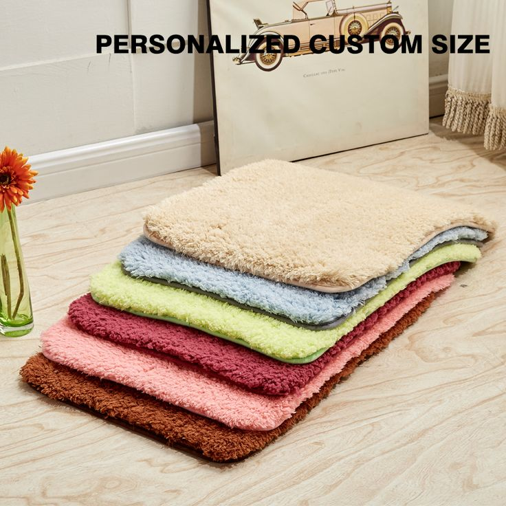 Best 25+ Carpet for bedrooms ideas on Pinterest | Carpet ...