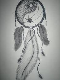 9 best dream catchers images on pinterest dream catcher dream dream catcher ying and yang feathers beads pretty tat gumiabroncs Image collections