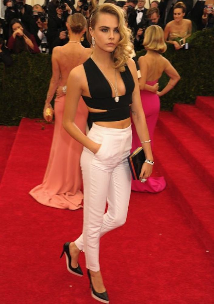 82 best images about Red Carpet on Pinterest | Red carpet fashion ...