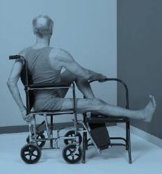 yoga for beginners guide wheelchair marichyasana iii