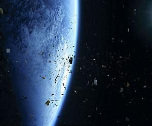 A blueprint for clearing the skies of space debris
