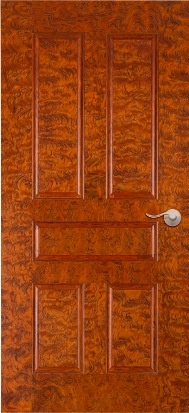 ... restoring a historic building or want to add the perfect detail to a new design you\u0027ll find the elegance and beauty you seek in VT stile and rail doors & 9 best Heritage Doors images on Pinterest | Custom wood Fire rated ...