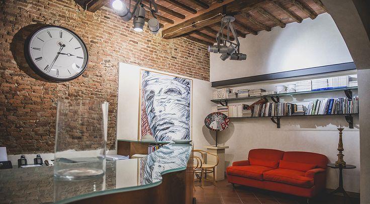 our Studio   #studiolanoce #architecture #design #interiordesign #ArtDecor #madeinitaly #Tuscany #Italy