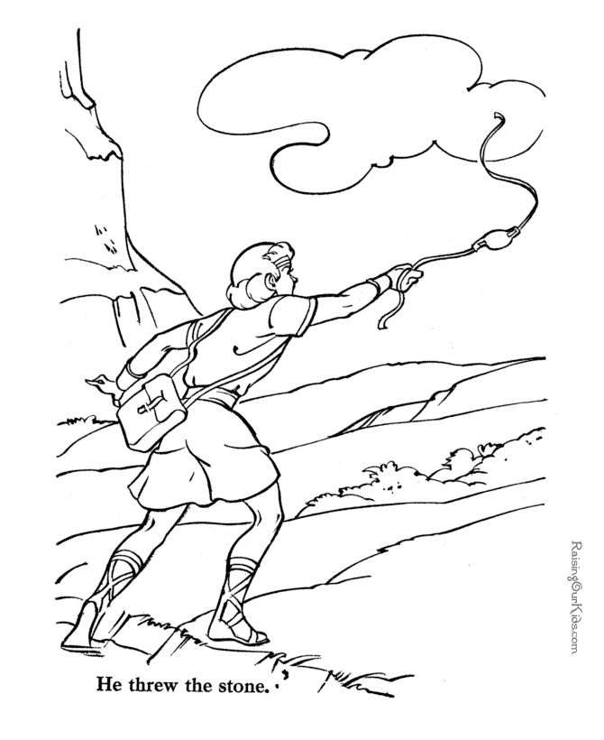 jonathan quick coloring pages - photo#25