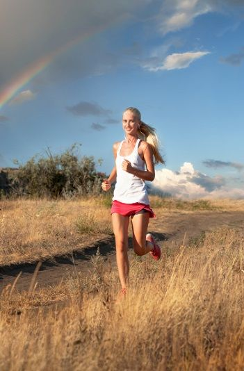 Rusz się z kanapy i biegnij! Zobacz, jak to zrobić. http://tvnmeteoactive.tvn24.pl/bieganie,3014/slow-jogging-czyli-10-km-w-dwie-godziny,180186,0.html