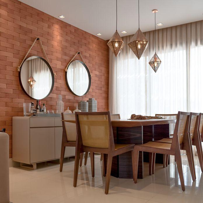 Pin Em Dining Room