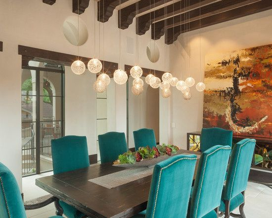 Best 25 Turquoise Dining Room Ideas On Pinterest Beige