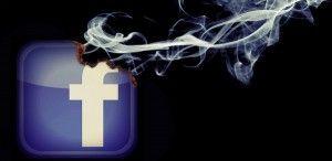 Soziale Medien in der Krisenkommunikation  6 Regeln für den Ernstfall