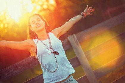 Why you should make time for me-time #bodyandsoul #health #nurtureyourself