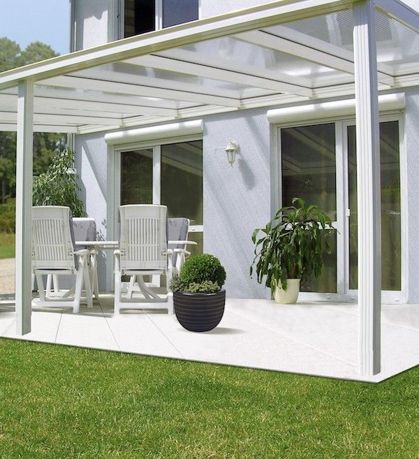 Pin On Covered Patio