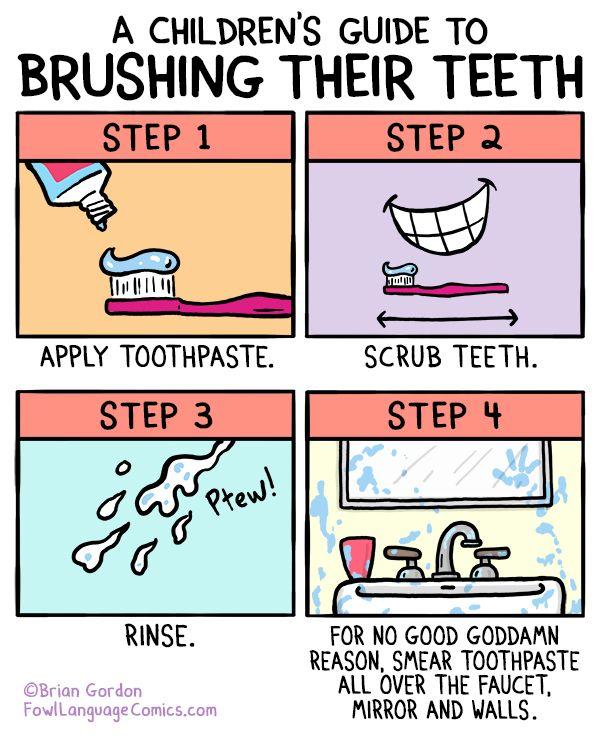 94 Best Images About Dental Humor On Pinterest Dental
