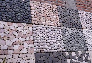 koleksi keramik roman,produk keramik roman,lantai keramik roman,toko keramik roman,untuk dinding,keramik motif batu alam roman,keramik motif batu alam centro,