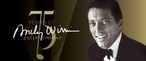 Andy Williams will bring 7 stars to the stage over the next 7 weeks to provide guests the perfect way to help celebrate Andy Williams' 75th year in showbiz. Enjoy favorites such as Debbie Reynolds, Frankie Avalon, Jack Jones, The Osmond Brothers, Pat & Debby Boone, Ray Stevens, and Clint Black as they host the Andy Williams Show.