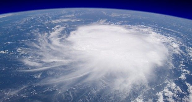 When is the Florida Hurricane Season?  Information about Hurricanes in Orlando Florida