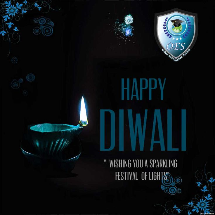 Wish You #Very!!! #Happy #Diwali #Festival for #Friends... -> #Web_Base Software #Development #Company -> Online Examination #Software -> Ready to Use - Online #Exam_Software -> Online Exam Software for #School & #Colleges -> #Online_Examination_System -> #Examination_Systems Call Now +91-1125814379 | +91-11-41548185 | +91-11-45528185 | +91-9811028424