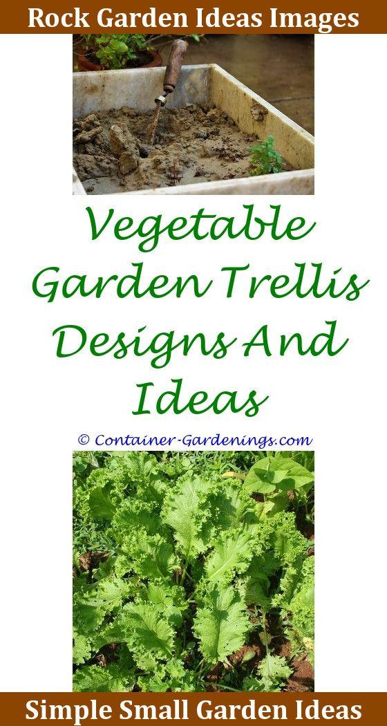 Gargen Miniature Garden House Ideas Flower Garden Ideas For Backyard ...