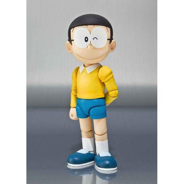247 best Doraemon images on Pinterest  Spongebob Stephen
