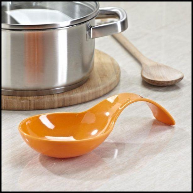 Kitchen:Orange Kitchen Stuff Orange Kitchen Stuff Furniture