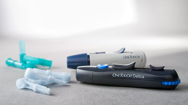 216 Best Blood Glucose Meter Images On Pinterest Blood