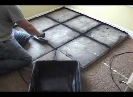 36 trendy Ideas diy wood burning stove how to build